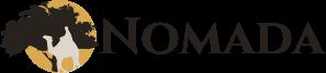 Pensjonat NOMADA